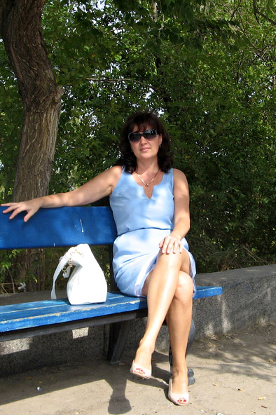 Of Galina Galina Russian 73