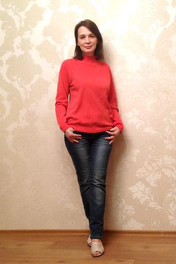 naberezhnye chelny single muslim girls Matchcom naberezhnye chelny, russia: tatiana matchcom profile: 40 y/o female from naberezhnye chelny, russia.