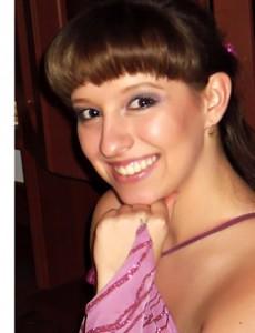 beautiful-russian-woman-anastasia-1
