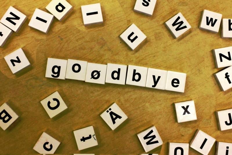 goodbye-1