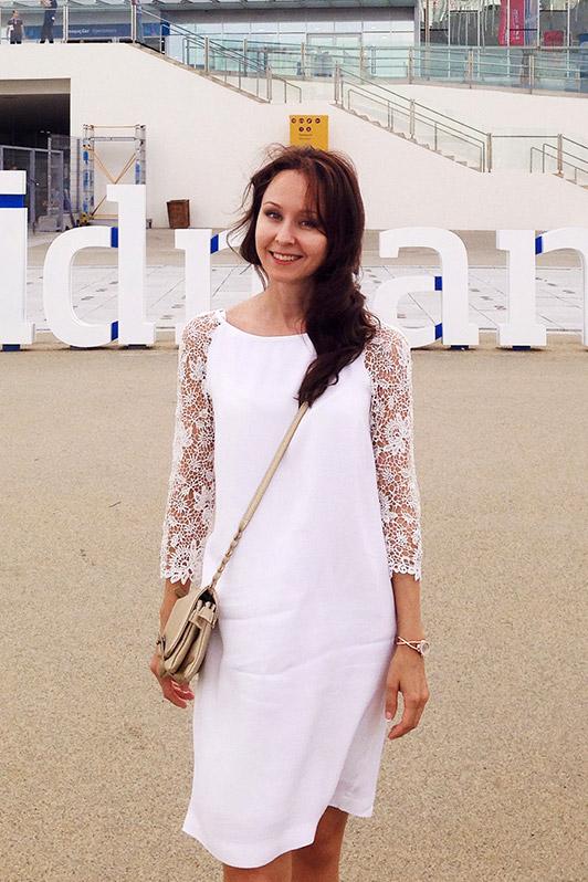 Real CuteOnly user from Aktau, Kazakhstan