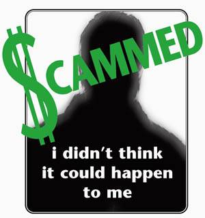 Russian Scammers Warning Signs 54