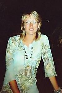 Nataliya,39-1