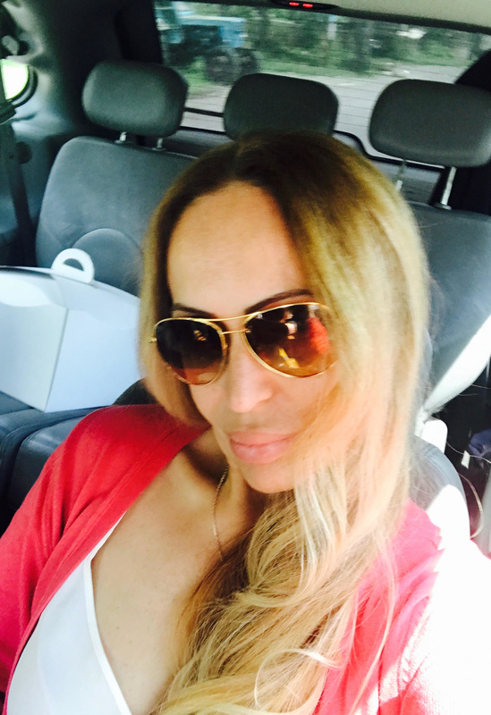 irma single women Irma's best 100% free latina girls dating site meet thousands of single hispanic women in irma with mingle2's free personal ads and chat rooms our network of spanish women in irma is the perfect place to make latin friends or find an latina girlfriend in irma.