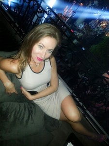 Juliana,32-7