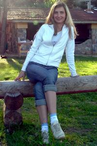 Olga,40-2