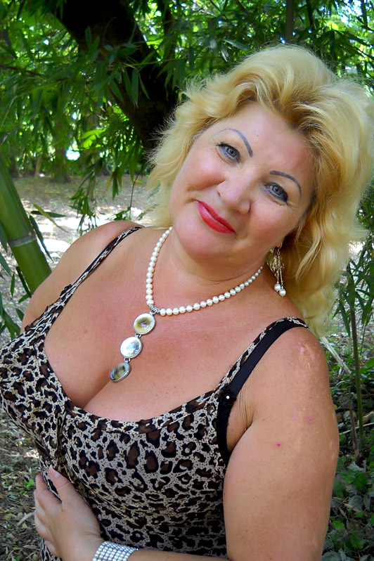 Youtube Russian Brides Blue Sapphires 107