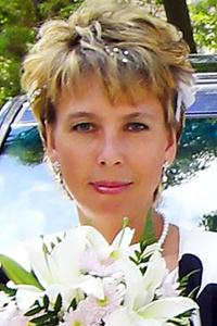 Ilona,46-1