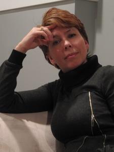 Ilona,46-2
