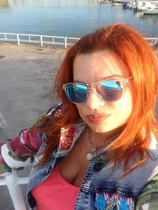 Arina,35-11