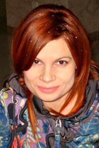 Arina,35-1