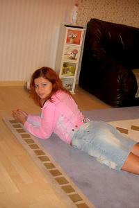 Arina,35-5