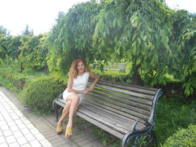 Irina,50-9