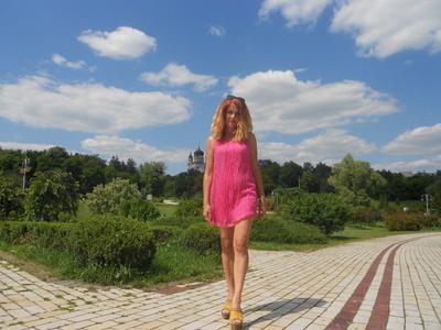 Irina,50-7