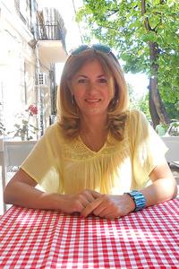 Irina,50-1