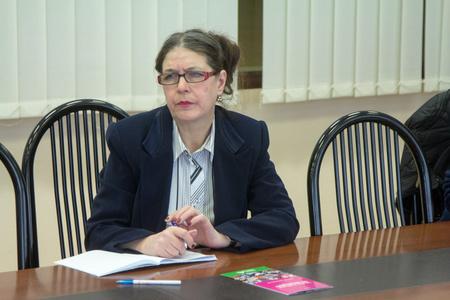 Nadezhda,59-3