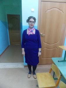 Nadezhda,59-6