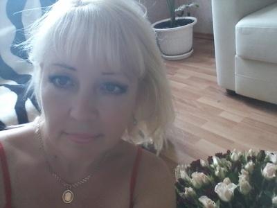 Natasha,48-4