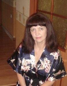 Marina,56-6