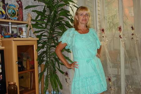 Irina,49-7