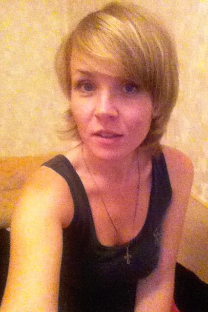 Dailymotion Meet Beautiful Russian Women - Sex Nude Celeb-5737