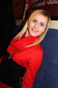 Alina,24-1