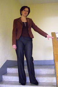 Liudmila,51-2