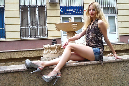 novorossiisk single christian girls Should christian teenagers date in the process these sweet young girls get their heart abused and taken as i watch the dating life of christian.