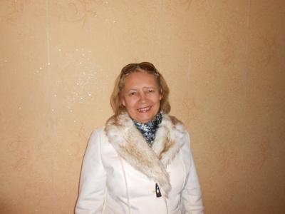 Tatyana,57-3