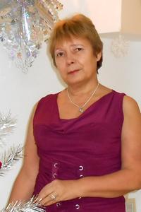 Tatyana,57-1