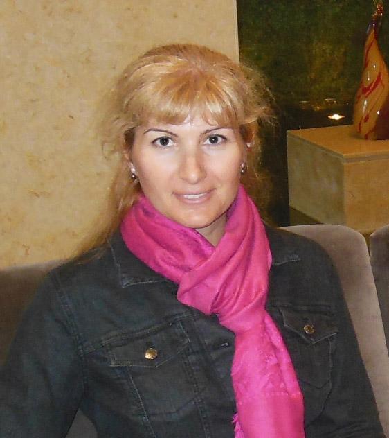 Vote Anna Russian Women Id 74
