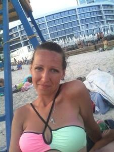 Olga,31-6