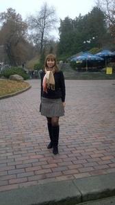 Olga,31-13