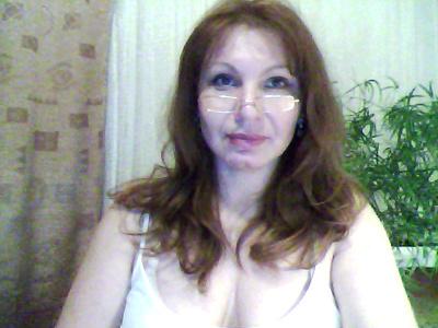 Nataly,44-8