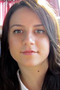 Marta,23-2