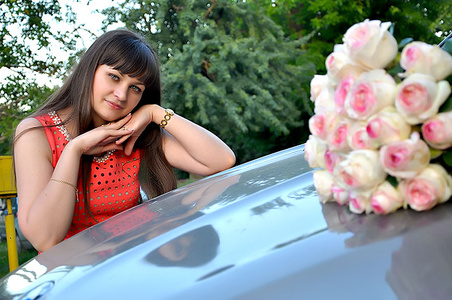 Olga,28-2