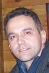 Lucio,  50