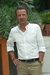 Peter,  56