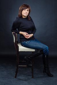 Liliya,51-2