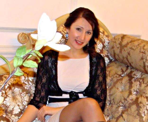 nakhodka single christian girls Join loveandseekcom and meet new people for christian dating loveandseekcom is a niche, christian dating service for single christian men and single christian women.