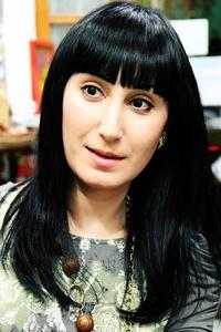 Leyla,43-2