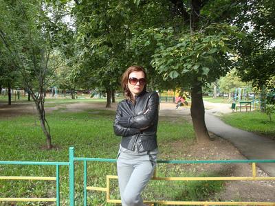 Olga,41-2