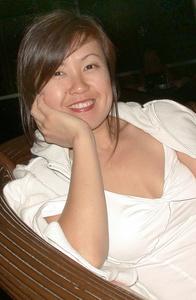 Tanya,45-4
