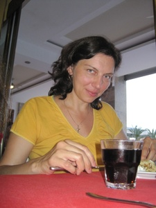 Nataliya,45-4