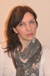 Nataliya,45-3