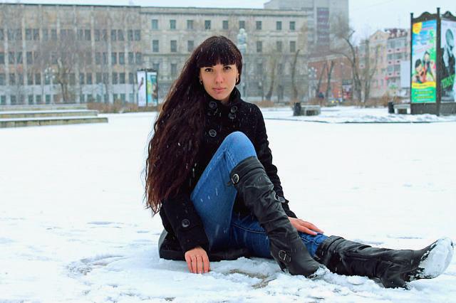 where to meet single girls kyrgyzstan