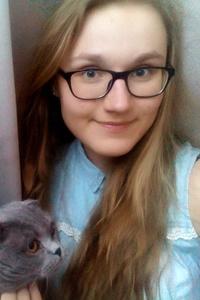 Viktoria,20-1
