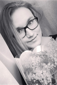 Viktoria,20-2