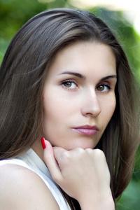 Ksenia,31-1
