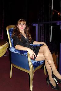 Vera,36-1
